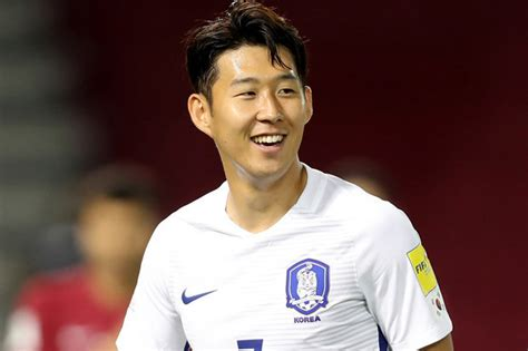 Tottenham News: Son Heung min back in training ahead of ...
