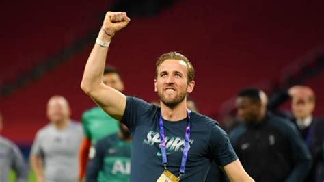 Tottenham news: Will Harry Kane be fit for the Champions ...