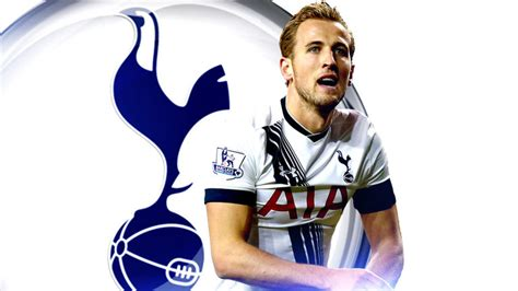 Tottenham s Harry Kane clinches Premier League Golden Boot ...
