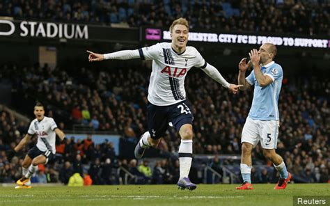 Tottenham Twitter account tweets four goal video from old ...