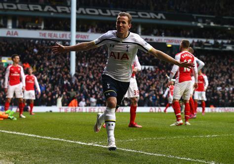 Tottenham vs Arsenal: Harry Kane would score 20+ goals for ...