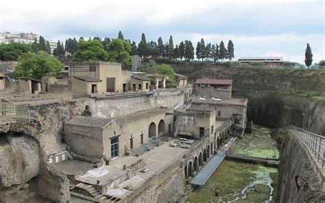 Tour particular até Pompéia e Herculano   Reserve online ...