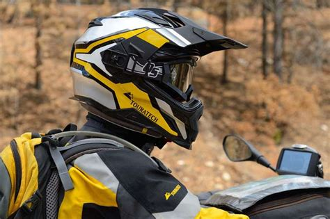 Touratech Shows Aventuro, the New Adventure Carbon ...
