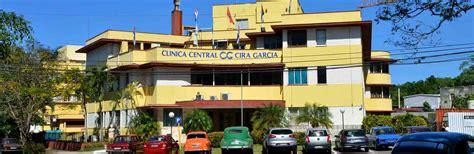 Tourism in Cuba   Health System in Cuba   Cuba Travel