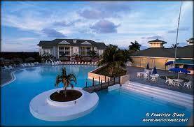 TOURISM IN CUBA.  Photos  ** TURISMO EN CUBA.  Fotos ...