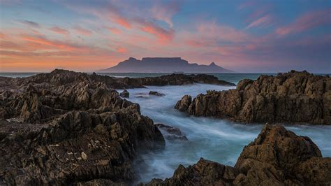 Tourism in South Africa   Wikipedia