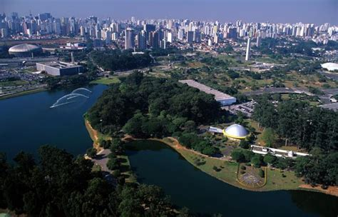 Tourists Attractions in Brazil | Mojo Travel