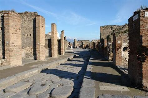 Tours Pompei  Pompeii    2020 All You Need to Know BEFORE ...