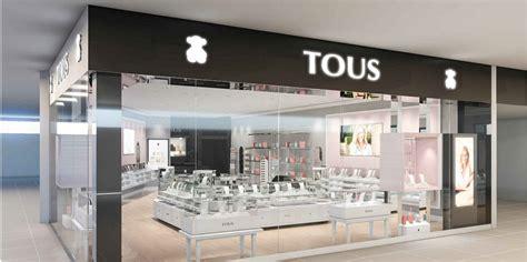 Tous, abre su segunda tienda en Bolivia y se prepara para ...
