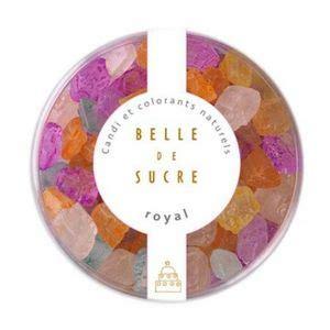 Tous les produits deco de Belle De Sucre | Decofinder