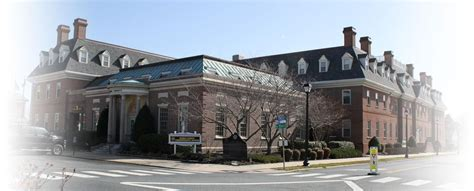 Town of Georgetown   The Official Site of Sussex County s ...