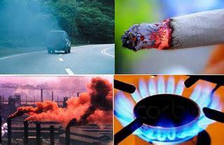 Toxicologia Analítica UFSJ: Monóxido de carbono: toxicologia