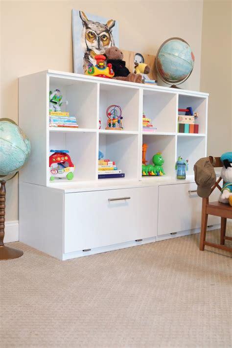 Toy Boxed   Mueble para guardar juguetes, Muebles para ...