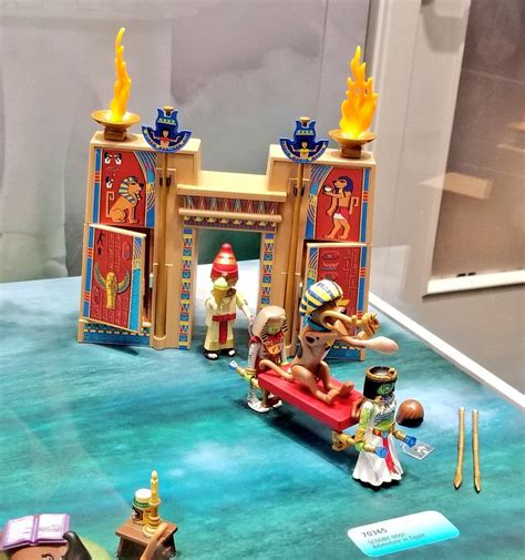 Toy Fair 2020: Playmobil Gears Up For 2020 With New Licenses
