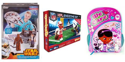 Toys R Us Clearance Toys 50%+ Off Playmobil, Barbie ...