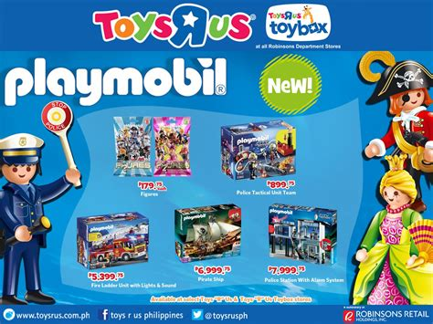Toys R Us Philippines on Twitter:  Explore new worlds with ...