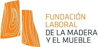 TPC Madera y Mueble | Fevama