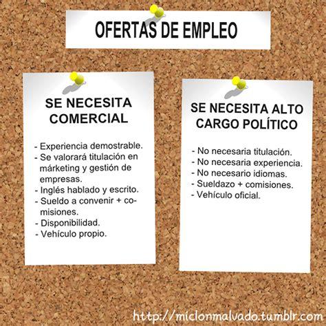 Trabajo Banamex Cambaceo, Ofertas De Empleo   acercard ...