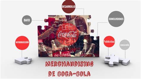 Trabajo Coca Cola by Sara Delgado