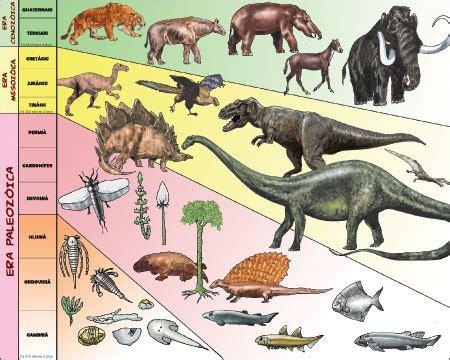 Trabajo de Investigación III: Los dinosaurios   El QuinTo ...