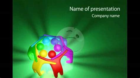Trabajo en equipo   PowerPoint animado   YouTube