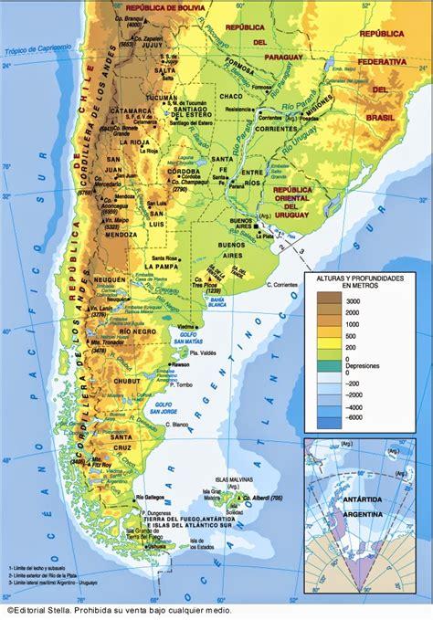 Trabajo práctico: proceso de sojización en la Argentina ...