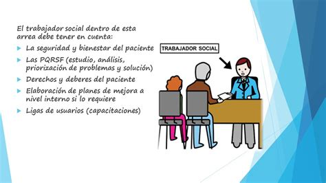 Trabajo Social en Salud wmvbrigite   YouTube