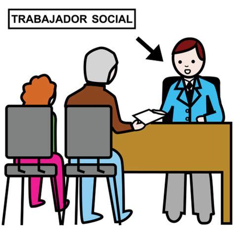 Trabajo social: funciones del trabajador social