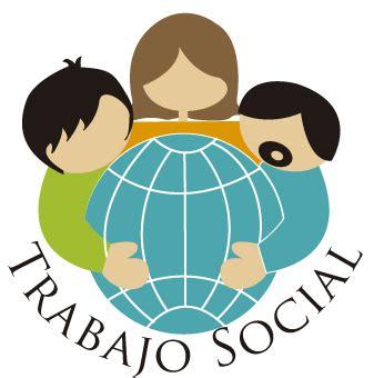 Trabajo Social: TRABAJO SOCIAL