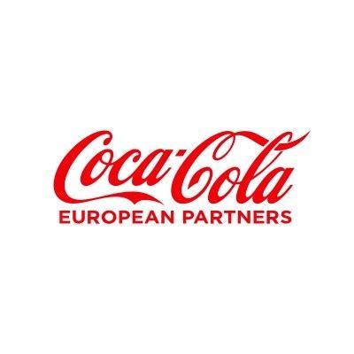 Trabajo y empleo en Coca Cola European Partners | Indeed.es