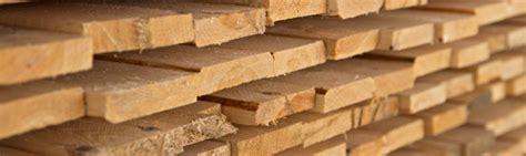 Trabajos de bricolaje con madera   Hogarmania