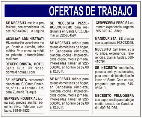 Trabajos en Guayaquil Abril 2015   Ecuador Noticias