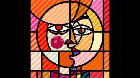 Trabalho Artes   Cubismo.   YouTube