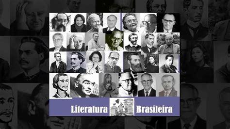 Trabalho de Literatura   A Segunda fase do modernismo ...