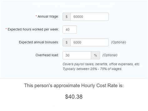 Track Billable Hours and Maximize Profit | ClickTime