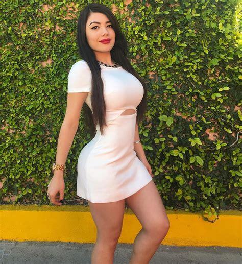 Tracy Saenz   Durango al Día