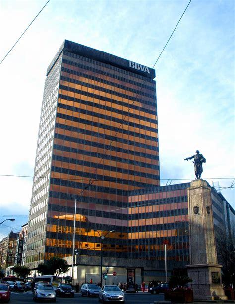 Trade & Economic History of Bilbao « 380mcdigitalworld3