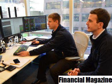 Trader vs Investment Banker: quel travail vous convient le ...