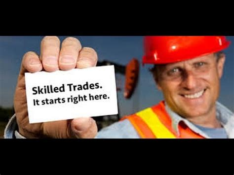 TradesCraft the Ultimate Job Network For Skilled Trades ...