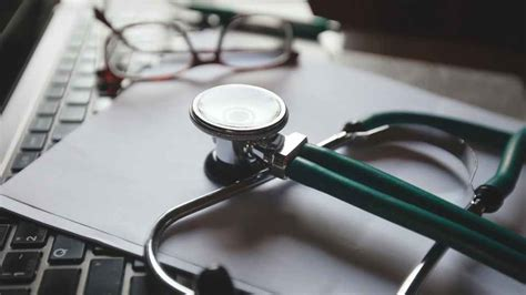 Traducción especializada de documentos médicos | 2020