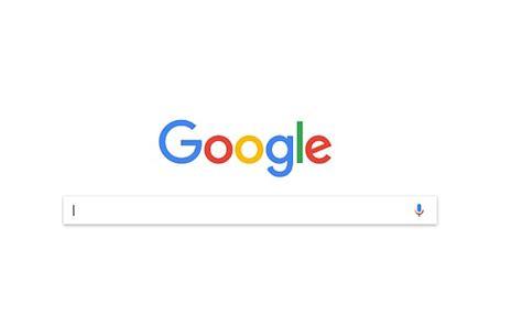 Traductor de Google predice el fin del mundo y regreso de ...