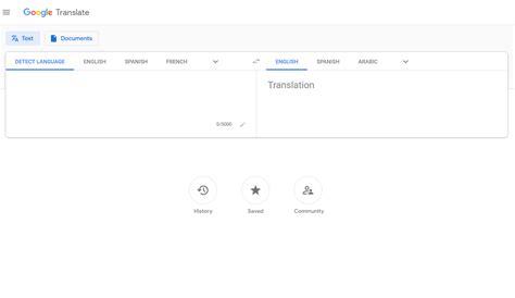 Traductor de Google   Wikiwand