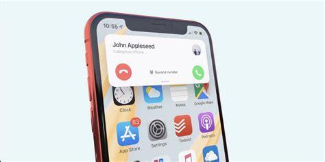 Traductor Google Camara Iphone   TRADUCORT