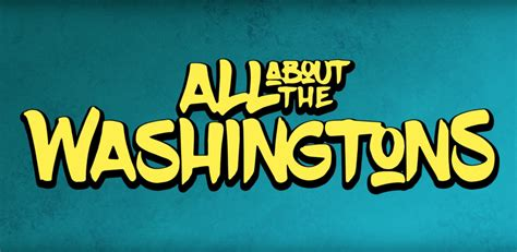 TRAILER: All About The Washingtons | Coming to Netflix ...