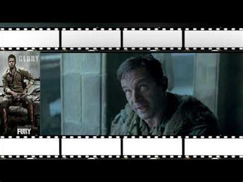 trailer de pelicula fury en ingles   YouTube
