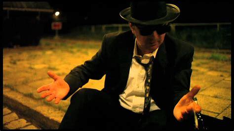 Trailer   Männer am Wochenende  HD    YouTube