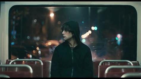 Trailer oficial de  Sin fin    Bekia Actualidad