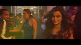 trailer pelicula dominicana 2018 videos, trailer pelicula ...
