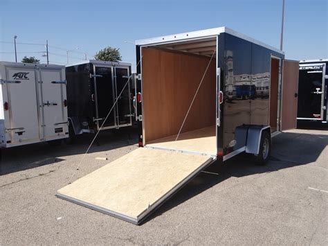 Trailer Rentals Chicago | Trailers for Rent | Rental Trailers