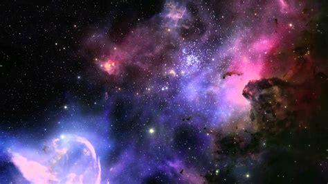 Tráiler Universo Oculto.   Proyección Finalizada     YouTube
